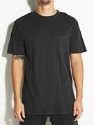 Matix Doozy Pocket T-Shirt