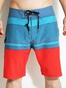 Matix Endeavour Boardshorts