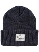 Matix First Quality Fold Beanie