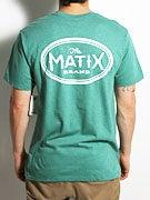 Matix Hopps T-Shirt