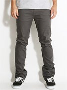 Matix MJ Gripper Jeans Grey