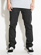 Matix MJ Gripper Twill Denim Pants LAPD Blue
