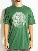 Matix Maple T-Shirt