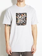 Matix Monostack Medium T-Shirt