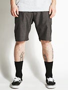 Matix MJ Field Slacks Shorts