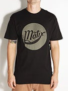 Matix On The Rise T-Shirt