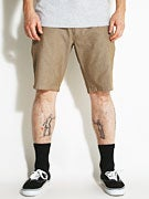 Matix Pacific Shorts