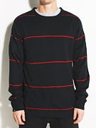 Matix Richfield Sweater