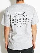 Matix Rise And Shine T-Shirt