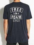 Matix Rambler T-Shirt