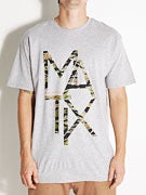 Matix Surplus T-Shirt