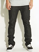 Matix Constrictor Jeans  Raw Resin
