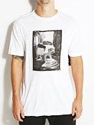 Matix Wingman T-Shirt