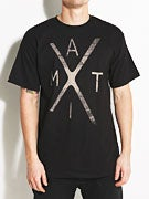Matix X-Up T-Shirt