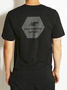 New Balance Numeric Allen T-Shirt