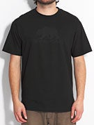 Nor Cal Black Bear T-Shirt