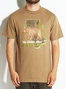 Nor Cal Big Sur T-Shirt