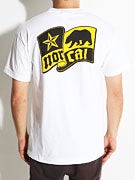 Nor Cal Flagship T-Shirt