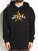 Nor Cal Nautical 2 Hoodie