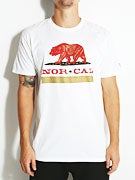 Nor Cal Other Republic T-Shirt