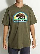 Nor Cal Park Ranger T-Shirt