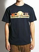 Nor Cal Permit T-Shirt