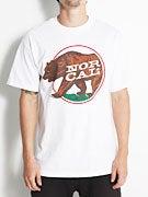 Nor Cal Repubs T-Shirt