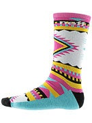 Neff Arizona Socks Wild