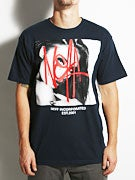 Neff Bombed T-Shirt
