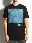 Neff Budding T-Shirt