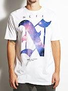 Neff Nebula T-Shirt