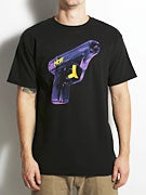 Neff P-Shooter T-Shirt