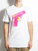 Neff P-Shooter T-Shirt