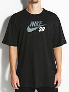 Nike SB Dri-Fit Icon Logo '14 T-Shirt