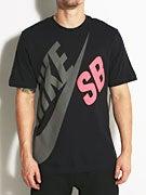Nike SB Big T-Shirt