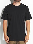 Nike Dri-Fit Crew T-Shirt