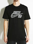 Nike SB x Premier Freeze T-Shirt