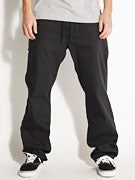 Nike P Rod Hawthorne Chino Pants  Black