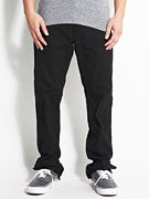 Nike Hawthorne Stretch 5 Pocket Pants
