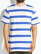 Nike Hype Stripe Dri-Fit Shirt