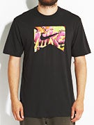 Nike Ribbon Fill T-Shirt