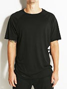 Nike SB Skyline Dri Fit Crew T-Shirt