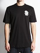 Nike SB Dri-Fit Lock Up T-Shirt
