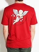 Nike SB Dri Fit Valentine's T-Shirt