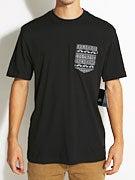 Nike SB Dri-Fit Warm T-Shirt