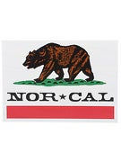 Nor Cal Republic 5