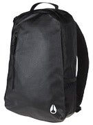 Nixon Arch II Backpack