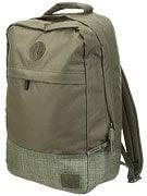 Nixon Beacons Backpack Surplus/Surplus/Wash