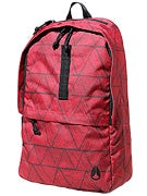 Nixon Field Backpack