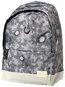 Nixon Platform Backpack